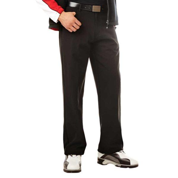 Men's GQ Pants