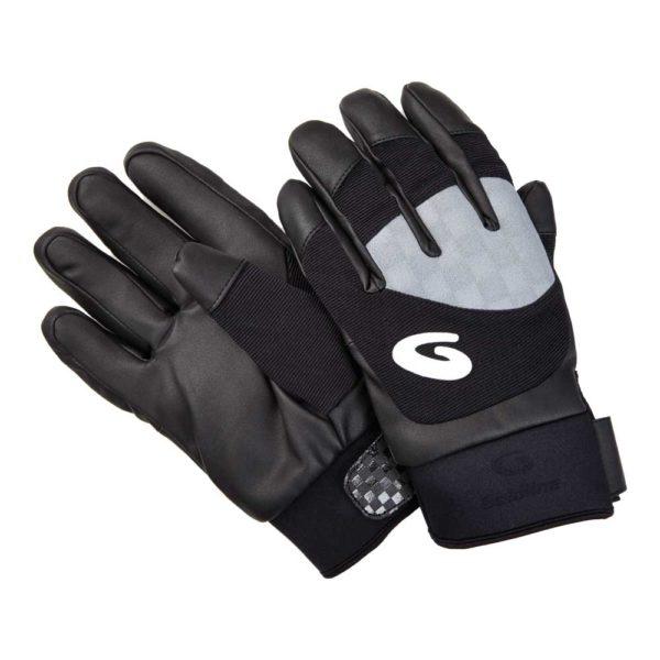 Thermocurl Glove (Black)