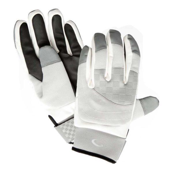 Thermocurl Glove (White)