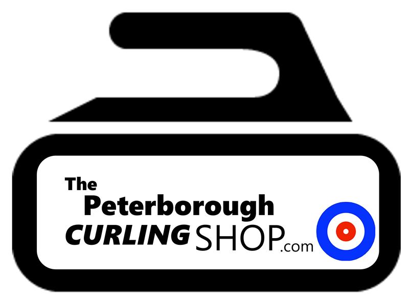 peterborough-curling-logo